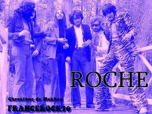 """Patrick roche, un chanteur français qui symbolise les années 1970 avec """"toi et moi"""" ou """"un matin tu reviendras"""""""