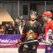 Roller hockey - Baptiste Bouchut et Rodolphe Voyneau de retour aux Prédateurs de Vierzon ; Alix Girardin rejoint les Alchimistes de Bourges