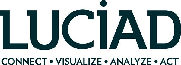 INTERACT, the 2016 Luciad User Conference wrap-up