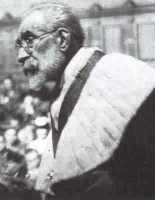 Mornet André