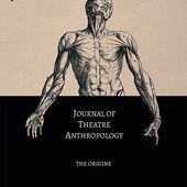 Journal of Theatre Anthropology