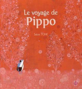 Le voyage de Pipo