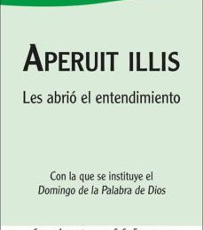 Ebook completo descarga gratuita APERUIT ILLIS: