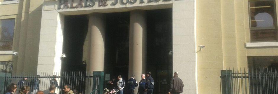 """Nîmes : huit militants anticorrida poursuivis pour """"entrave"""" lors de la feria"""