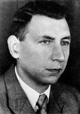 Heissmeyer August