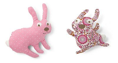 lapins & lettres