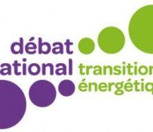 Débat National sur la Transition Energétique : vers un scénario de science-fiction ?