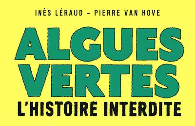 Pour la liberté d'informer sur l'agroalimentaire en Bretagne et ailleurs