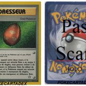 SERIE/WIZARDS/NEO GENESIS/91-100/99/111 - pokecartadex.over-blog.com