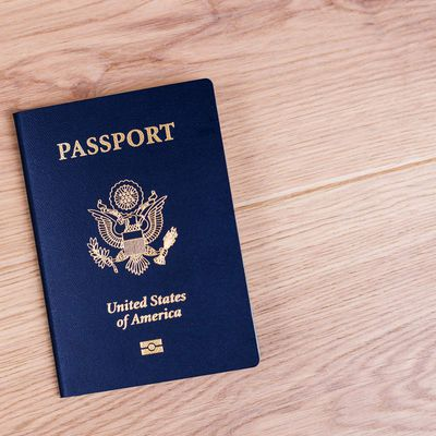 Find the Suitable Ways To Reduce Your Passport Renewal Processing Time