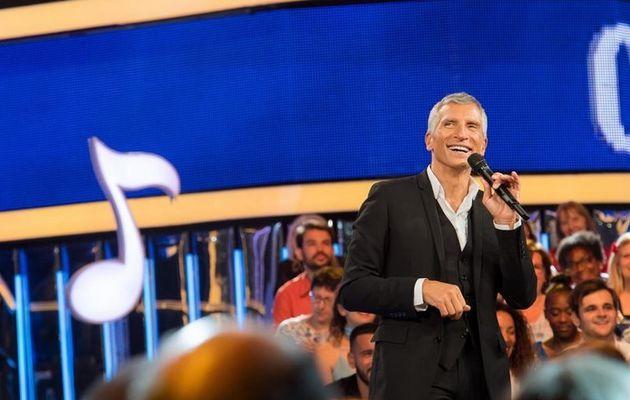 « N'oubliez pas les paroles » en prime ce samedi soir sur France 2