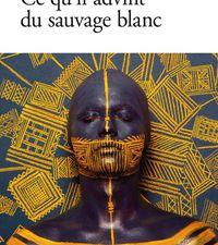 Cinéma - L'enfant sauvage de Truffaut