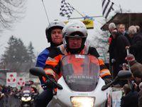 Circuit du Morbihan