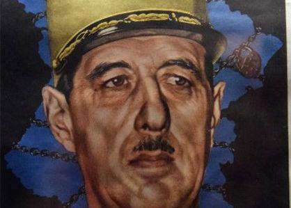 Mémoires : Le BHV à travers l'Histoire n°62 en 1945 2ème partie