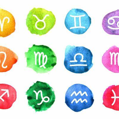 Horoscope: Travail et Argent en 2020