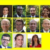 Dans quelles commissions siègent nos députés du Val-de-Marne | 94 Citoyens