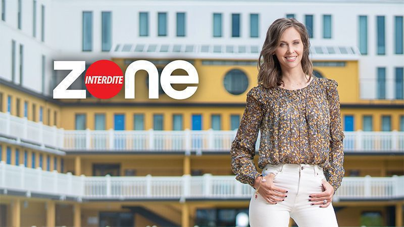 """""""Ni fille, ni garçon : enquête sur un nouveau genre"""" dans """"Zone Interdite"""" ce soir sur M6"""
