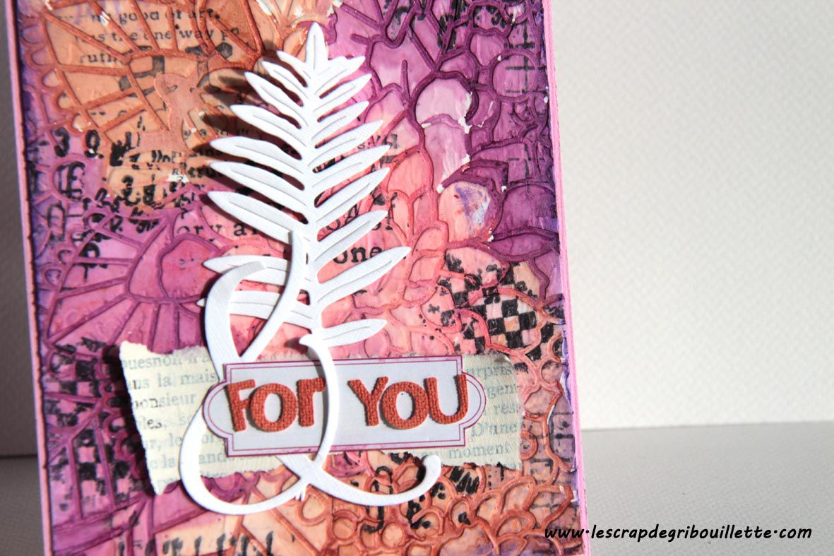 Carte_DT Scrap&Co_Tutoriel