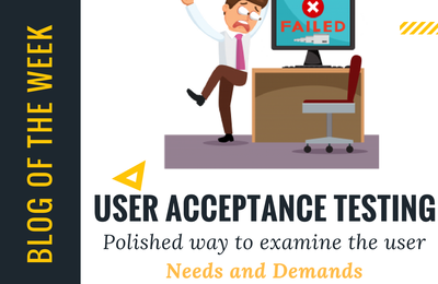 Effective Ways To Overcome User Acceptance Testing Challenges