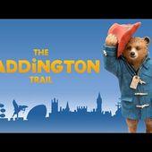The Paddington Trail