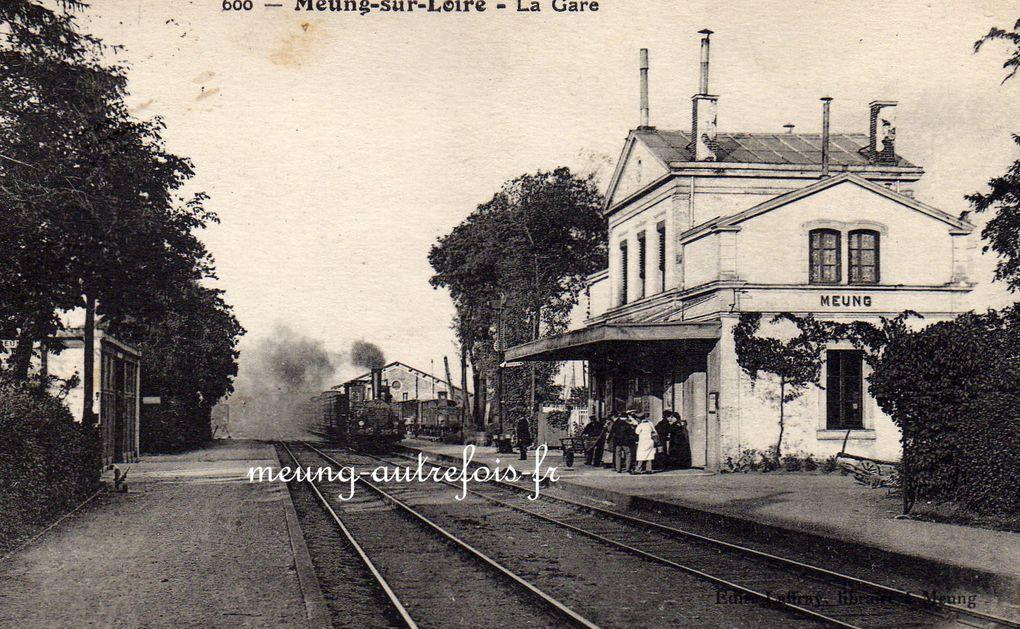 Album - La-Gare