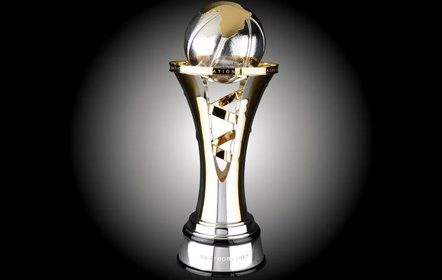 Afrobasket masculin 2017 : Une édition déjà historique