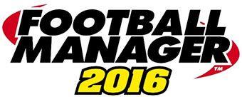 Football Manager 2016 sur Mac, PC #SEGA