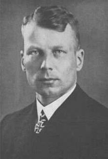 Schuhart Otto