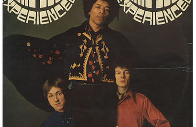 Are you experienced? 50 anos depois ...
