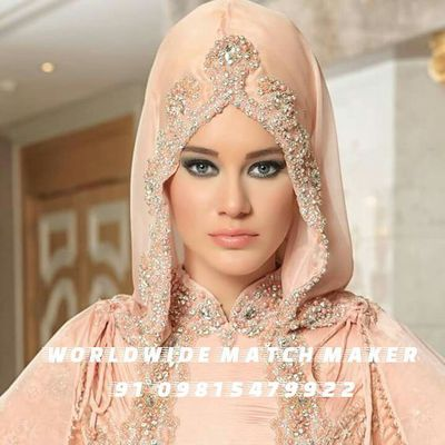 GULF MARRIAGE BUREAU 91-09815479922 GULF MARRIAGE BUREAU // GULF MARRIAGE BUREAU