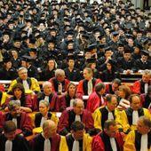 'Ma thèse en 180 secondes' : 10 conseils pour être efficace