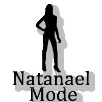 Natanael mode
