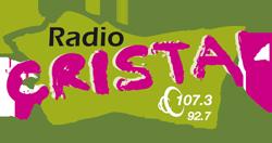 Radio Cristal, une information à coeur ouvert