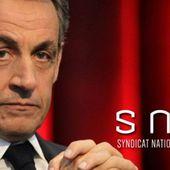 Jeux vidéo violents : Le Syndicat National du Jeu Vidéo répond à Nicolas Sarkozy