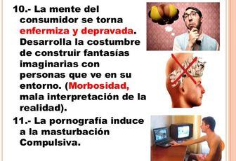 EL MK ULTRA O CONTROL MENTAL MONARCA Y LA PORNOGRAFIA PARTE 5