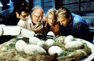 Richard Attenborough (1923-2014)