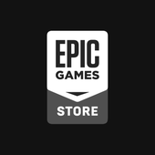 Epic Games Store | Official Site