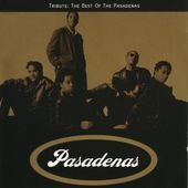 Tribute: The Best of the Pasadenas by The Pasadenas on iTunes