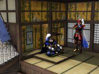 Samurai Warriors 4 : Empire se dévoile en vidéos et en images