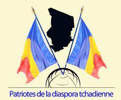Tchad: les PDTF dénoncent les massacres de Nguéli