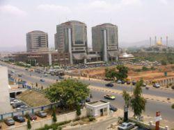 Un tribunal del África Occidental condena a Nigeria por ejecución extrajudicial.