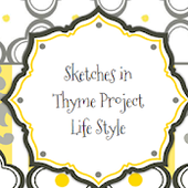 Sketches In Thyme: BREAKING NEWS!!!!