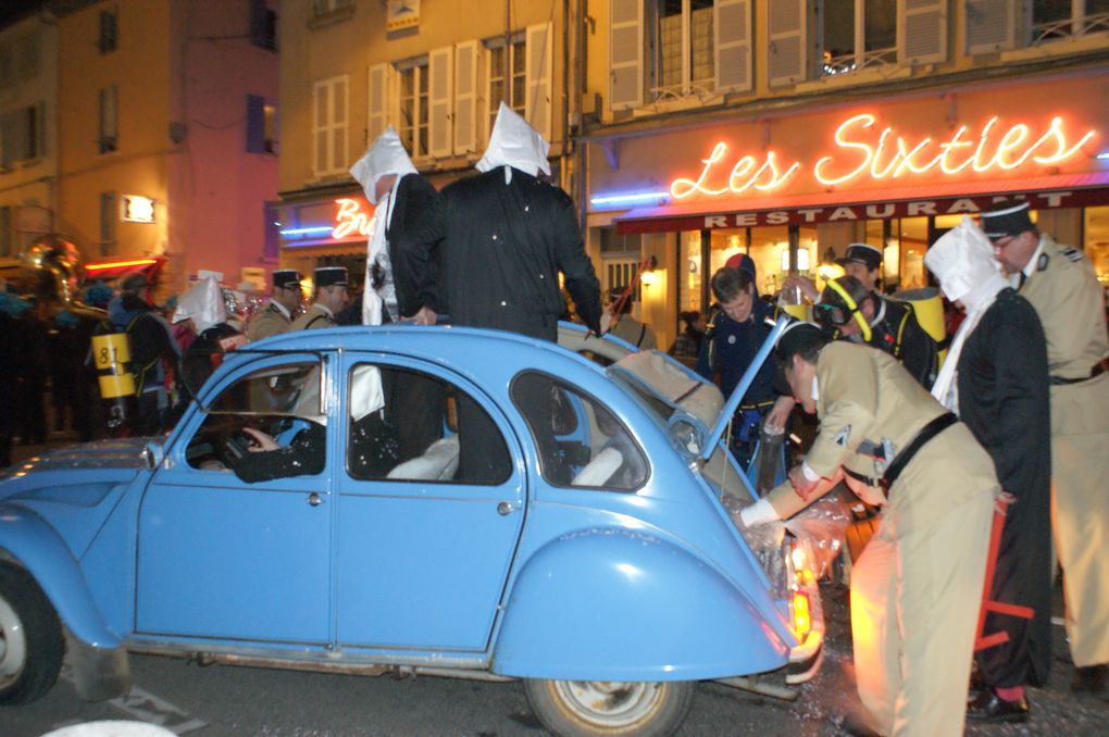 Photos Bloc Notes Pierre Alain GADÉA