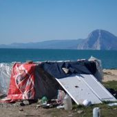 SERBIA: DETERIORATION OF THE SITUATION OF EXILES