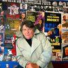 Le cinéma et la télévision pleurent Jean-Pierre Mocky