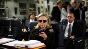 """[Vidéo] Juge Napolitano : """"Il a été demandé au FBI d'exonérer Hillary Clinton à n'importe quel prix"""" (Fox News)"""