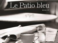 Le Patio Bleu... Denis Tillinac... Jean Markale... sans moi !