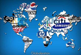 Fermare la globalizzazione per salvare l'economia italiana - di Manuel Castelletti