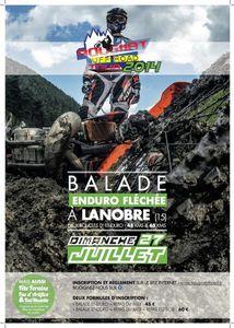 Rando moto du Bougnat Off Road Team (15) le 27 juillet 2014