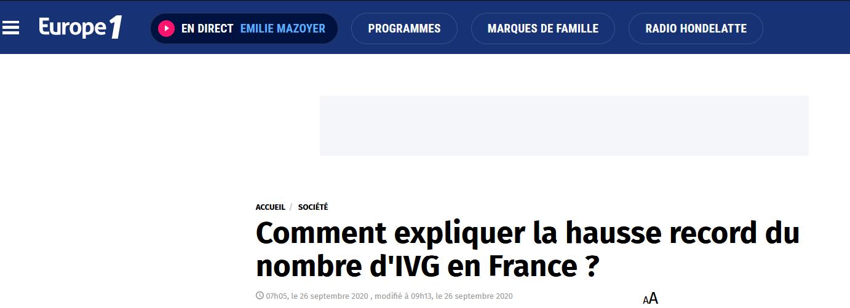 https://www.europe1.fr/societe/comment-expliquer-la-hausse-record-du-nombre-divg-en-france-3994342